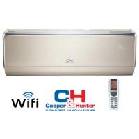 Cooper & Hunter CH-S09FTXHV-B